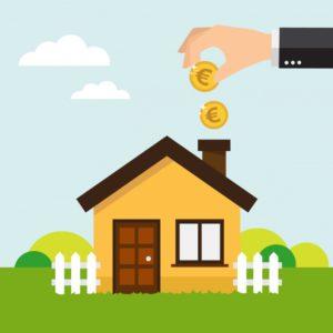 ganhe dinheiro com seu apartamento