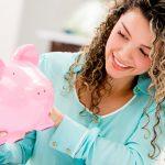 Como gastar menos do que você ganha
