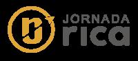 Jornada Rica
